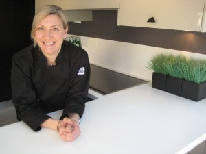 toronto personal chef and catering services, Linda Werner, My Every Day Gourmet